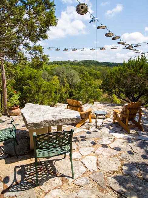 Sinya patio table.jpg