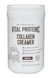 Mocha Collagen Creamer.jpg