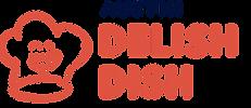 Austin Delish Dish Logo.png