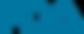 FDA - blue.png