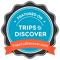 Trips to Discover.png