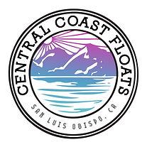 Logo - central-coast-floats-full-gradien
