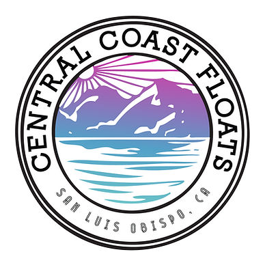 Logo - central-coast-floats-full-gradien