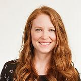 Sarah Hogan Headshot.jpeg