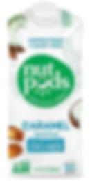 Nut Pods Creamer - Caramel.jpg