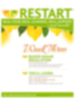 Restart Program Week 3 Cover.JPG