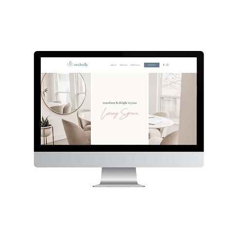 Orchidly - Website screenshot 2.png