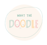 What The Doodle Logo - transparent.png