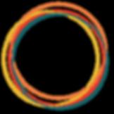 Improv 4 Education - Circles-02.png