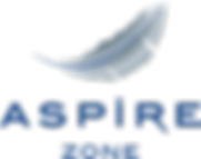 aspire-zone-logo-16BB03AC3A-seeklogo.com