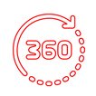 Website SEG icons-01.png
