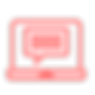Website SEG icons-12.png