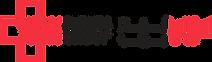 SEG Logo3.png