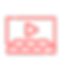 Website SEG icons-07.png