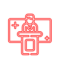 Website SEG icons-17.png