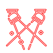 Website SEG icons-04.png