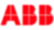 abb-vector-logo.png