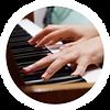 レッスン方法について(ピアノ).png