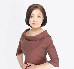 ピアノレッスン(川野洋子).png