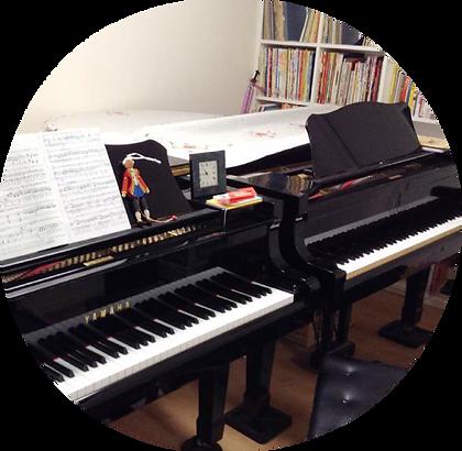 ピアノ教室の写真.png