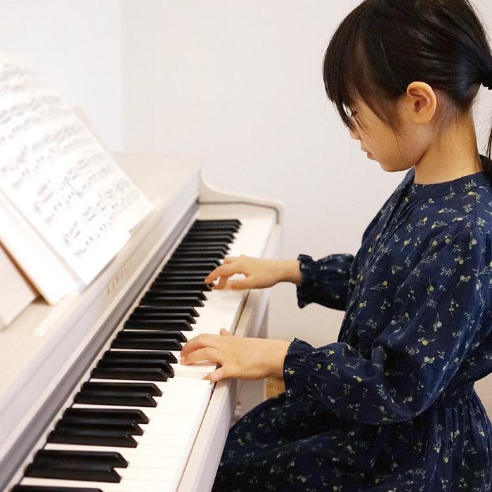 4歳のためのピアノレッスン.jpg