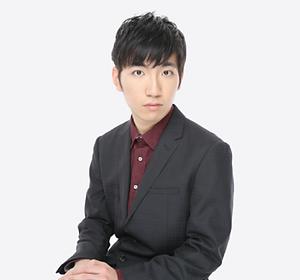 ピアノレッスン(中川徹哉).png