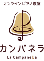 オンライン・ピアノ教室(ロゴ縦).png