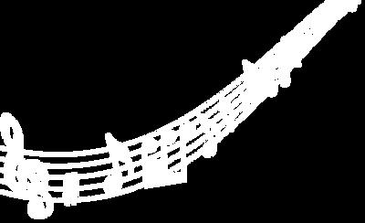 オンラインのピアノレッスン(素材).png