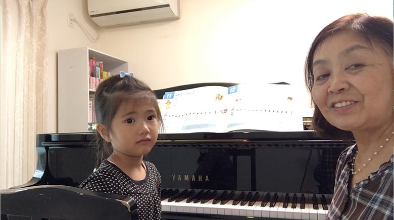 子供のピアノレッスン.png