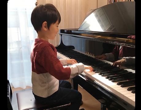 子ども向けピアノレッスン(メイン写真).png