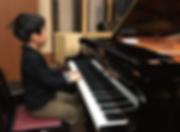 ピアノ教室・講師コラム.png