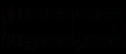 6-1a(ピアノの楽譜).png