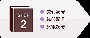 音楽用語辞典(ボタン2).png
