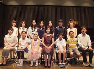 ピアノ教室イベント情報.png