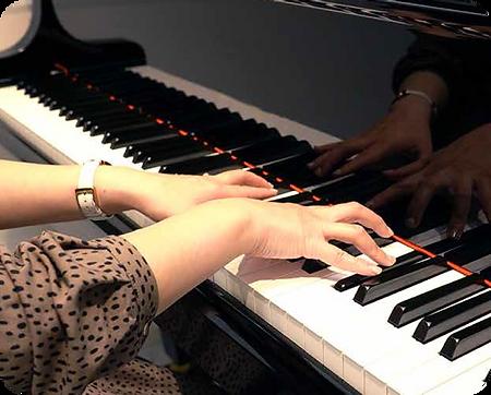 ピアノ講師募集(ステップ2).png