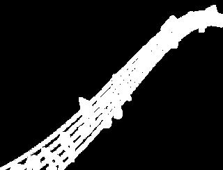 楽しいオンラインレッスン(ピアノ).png