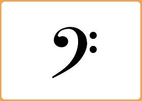 2.ヘ音記号.png