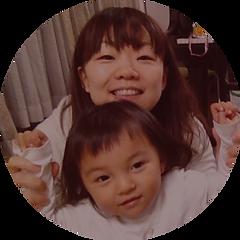 幼児向けピアノレッスン(ご家族の声).png