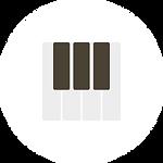 ベーシックなピアノ教室.png