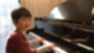 杉並区_男子のピアノコース.png