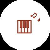 ④オンラインピアノレッスン(ピアノ教室の入会).png