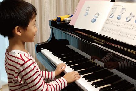 オンラインピアノレッスン(対話を大切).png