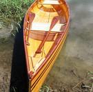 Barron Waters GC Canoe launch  (1).jpg