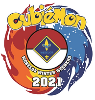 WEBELOS WINTER CAMP logo.PNG