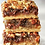 Thumbnail: CHOCOLATE CHIP PECAN BAR