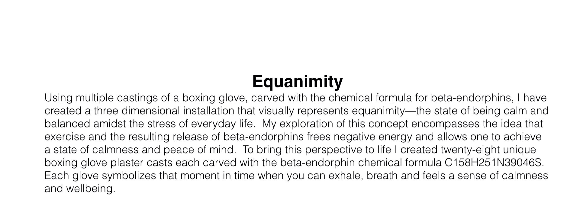 equanimity.jpg