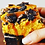 Thumbnail: OREO CHEESECAKE BROWNIES (X4)