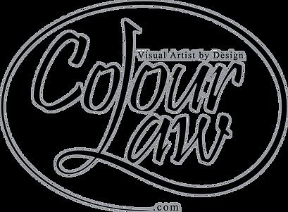 Colour Law