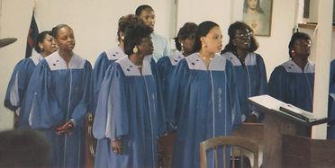 The Choir6.jpg