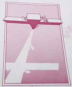 Logo%202008_edited.jpg